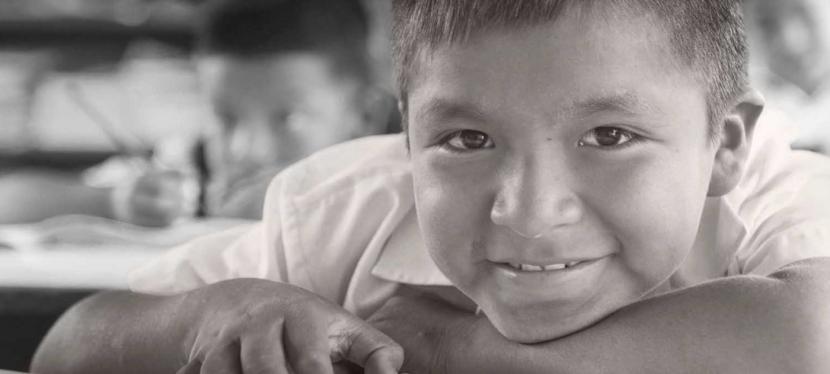 La CPAL se compromete con el Pacto EducativoGlobal