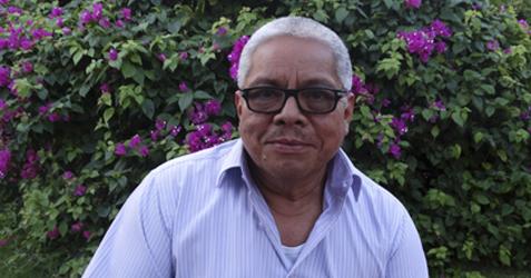 En Nicaragua rumbo al añoignaciano