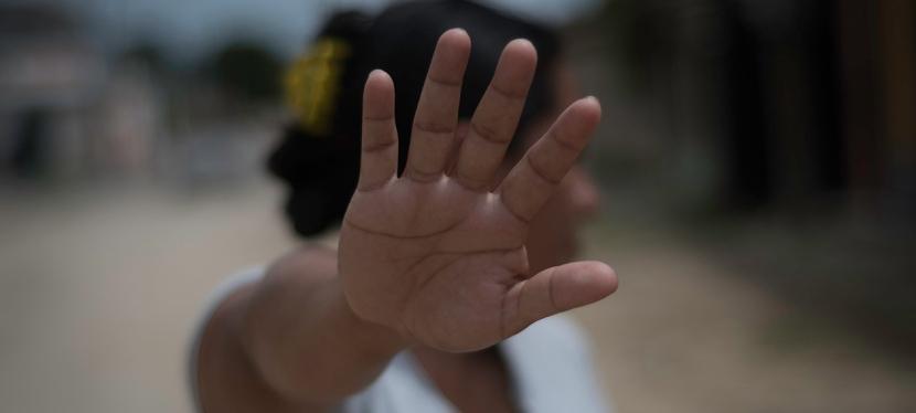 Violencia contra los medios de comunicación enNicaragua