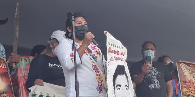 Ayotzinapa: 7 años sinverdad